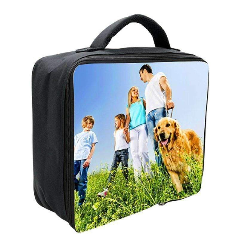adult lunch bag