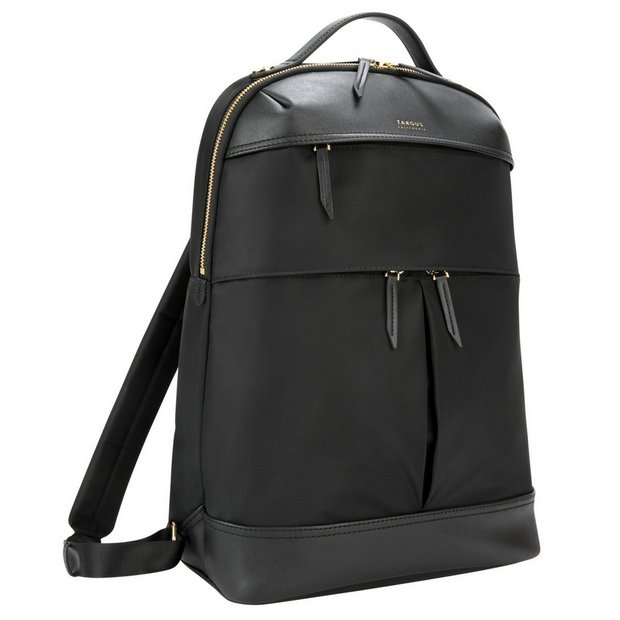 argos laptop bags