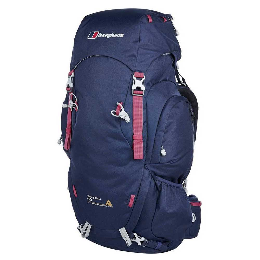 berghaus bag