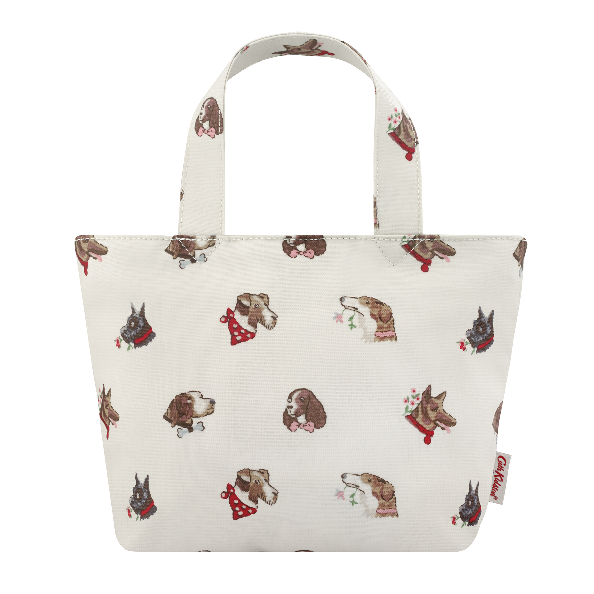 cath kidston lunch bag