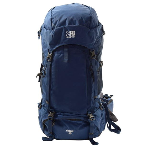 karrimor bag