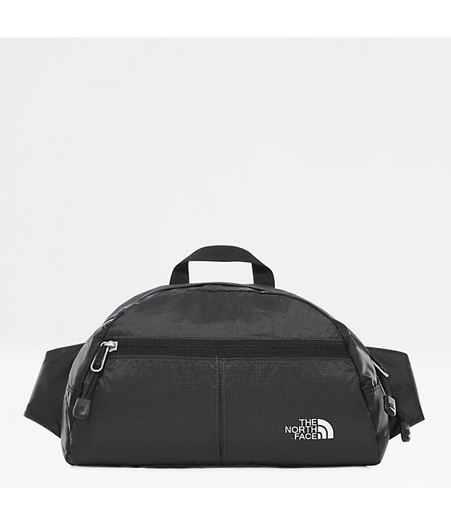 north face bum bag