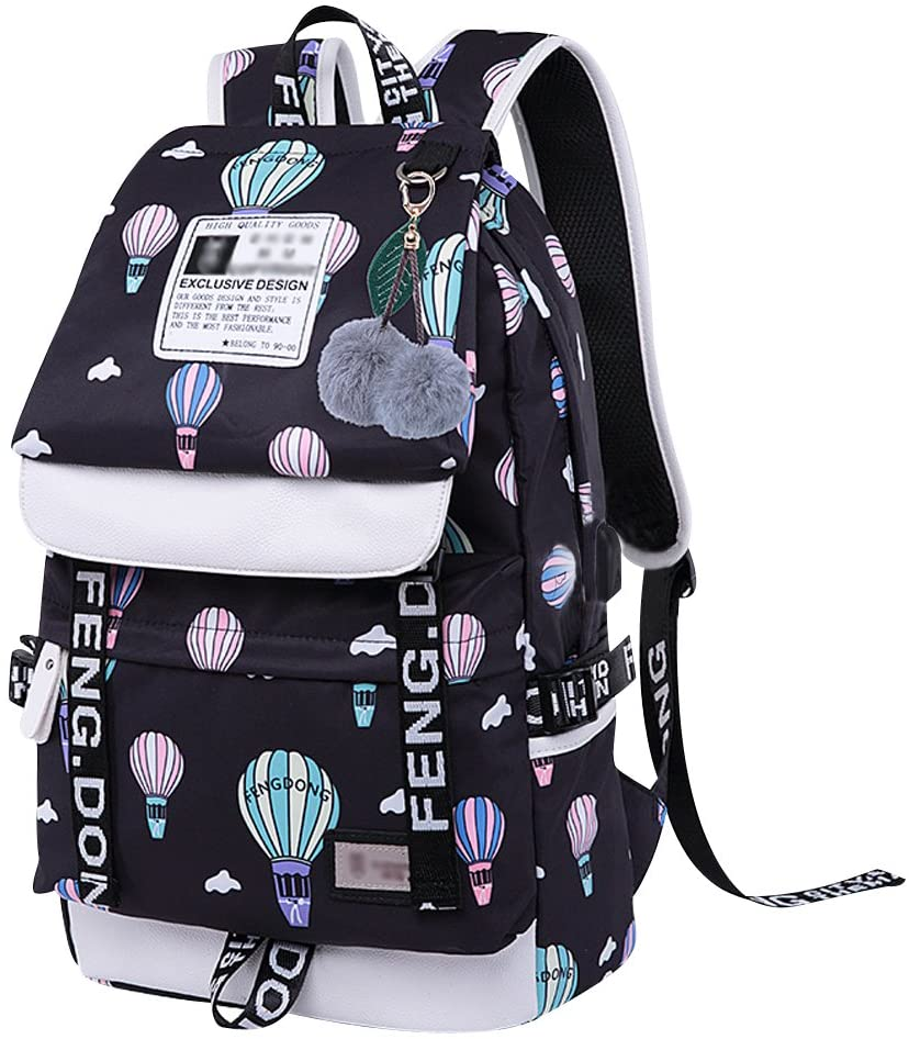 school bags for teenage girl