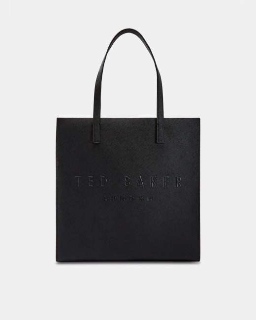 ted baker shopper bag
