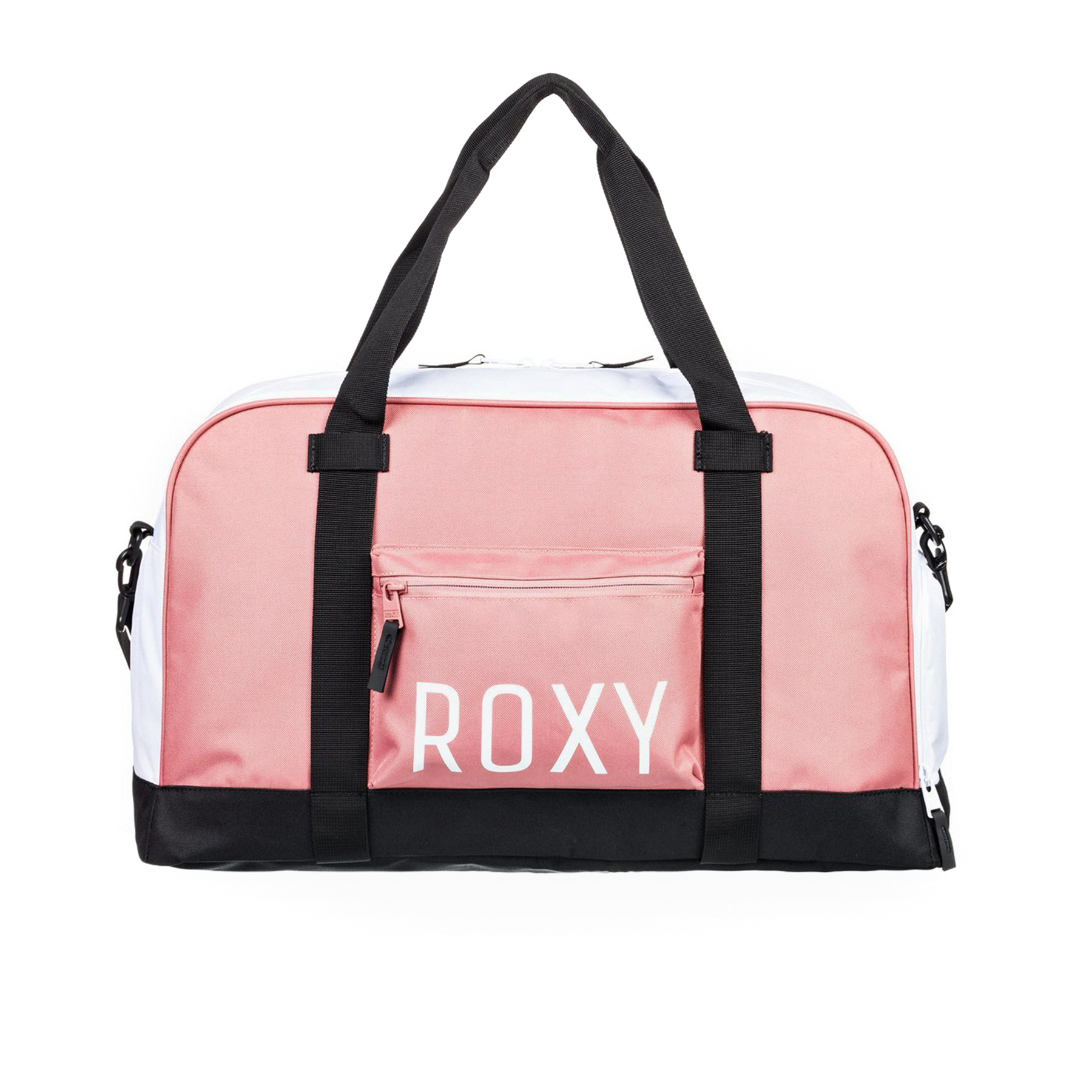 womens duffle bag